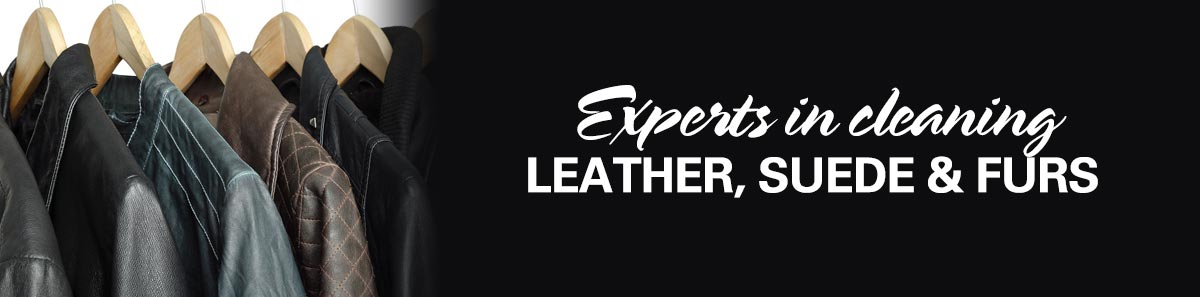 slider-leather